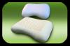 Zen Support Pillow